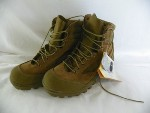 USGI Hot Weather Mountain Combat Boot