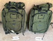 Sked-Pak I Jumpable Medical Ruck THUMBNAIL