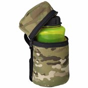 Outdoor Research 1 Liter Water Bottle Parka