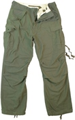 USGI Vietnam Cold Weather Pants and/or Arctic Liners