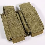 Eagle MLCS Double 40mm Grenade Pouch THUMBNAIL