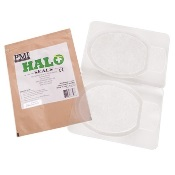 Halo Chest Seal 2 Pack THUMBNAIL