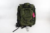 Skedco Sked Pak 1 Jumpable Medical Ruck Pack
