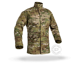 CRYE Precision G3 Field Shirt Custom MultiCam