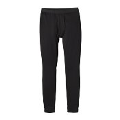 Patagonia Men's Capilene Midweight Bottoms and/or Tops