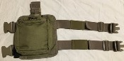 So Tech SOF-IFAK First Aid Pouch Coyote THUMBNAIL