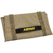 S.O. Tech Davis Emergency Airway Roll