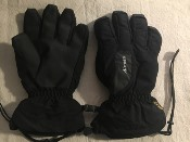 EMS Gore-Tex Lined Extreme Cold Weather Glove #57113