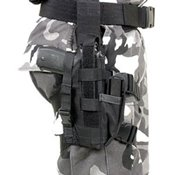 Blackhawk Omega VI Elite Holster