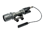 SureFire M951XM07 WeaponLight
