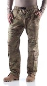 ADS Inc. Massif FREE IWOL Trouser Multicam