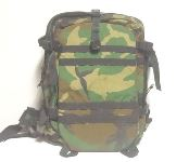 USGI SPEAR UM21 Gregory Military Assault Backpack