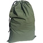 Army Barracks/Laundry Bag