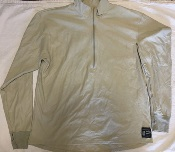 Potomac Mid Weight Flame Retardant Clothing_THUMBNAIL