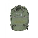 USGI Olive Drab Jumpable Medical Backpack LBT 1562B