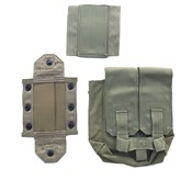 Eagle Industries 200 Round SAW Pouch