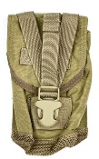 Eagle Industries Canteen General Purpose Pouch
