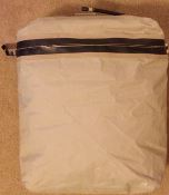 U.S.I.A. SYS 5000RL SOF Rucksack Liner Waterproof Weapons Container_THUMBNAIL
