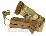 ATS MBITR Tip Out Radio Pouch