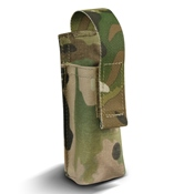TYR Multicam Flashbang Pouch