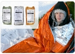 Blizzard Survival by Performance Systems Blanket