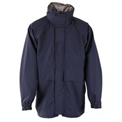 Propper Foul Weather Gore-Tex Parka F5407