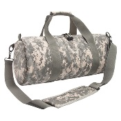 Oxygen BTM Clam Shell ACU Digital Camo Bag THUMBNAIL