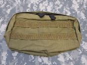 Parclete Medium General Purpose Molle Pouch_THUMBNAIL