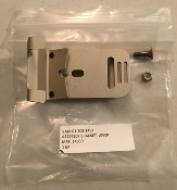 CLOSEOUT!  Military NVG Bracket Lever Kit for ACH or CVC Helmet Tan/Sand THUMBNAIL