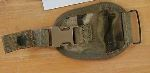 London Bridge Tactical Retrofit Holster Flap LBT 6099H