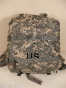 Medic M/A Pack SDS 4150 ACU Digital