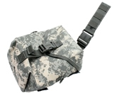 Blackhawk S.T.R.I.K.E Large Drop Leg Pouch