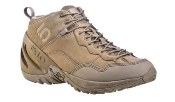 Five Ten 5.10 Tactical Pusuit Boot