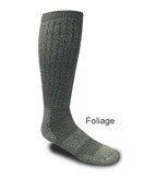 Covert Threads ICE Extreme Cold Military Boot Sock