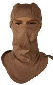Outdoor Research  Fire Resistant Ninja Balaclava EL  Style # 83251