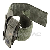 Eagle Industries Slung Weapon Belt Catch