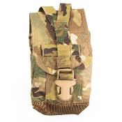 Eagle Industries MULTICAM Canteen/General Purpose Pouch V2