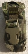 Eagle Industries MULTICAM Flashbang Pouch
