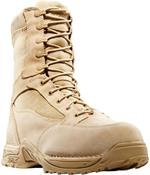 Danner Desert TFX Rought Out Tan GTX Style 26016