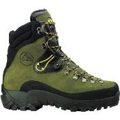La Sportiva Karakorum GTX Mountaineering Boot THUMBNAIL