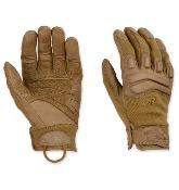 Outdoor Research Firemark Sensor Nomex Gloves Coyote Brown