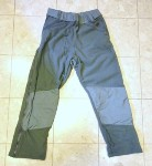 PolarTec 300 Fleece Trousers THUMBNAIL