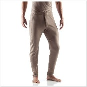 Massif Flamestretch Pant THUMBNAIL