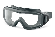 ESS Pro Flight Deck Goggles THUMBNAIL