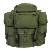 Tactical Tailor MALICE Pack & Straps Version 2 WITH ALICE Frame