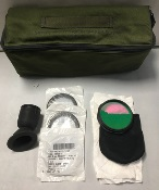 AN/PVS-10 Night Vision Sniperscope Accessories_THUMBNAIL