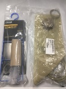 CamelBak Bladder Reservoir  3L 100 oz with Camelbak Deluxe Cleaning Kit THUMBNAIL