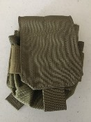 Eagle Industries MP1-SR25/2-10 Round Ammo Pouch_THUMBNAIL