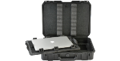 SKB iSeries Waterproof Laptop Case