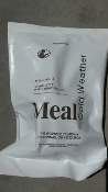 US Military Mountain House Long Range Patrol Cold Weather MRE Meals THUMBNAIL